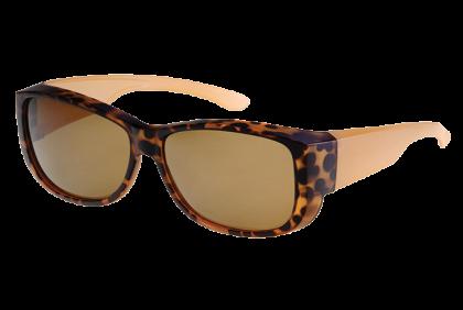 overzet-zonnebrillen - VZ-0035LT