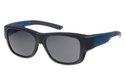 overzet-zonnebrillen - VZ-0036RC