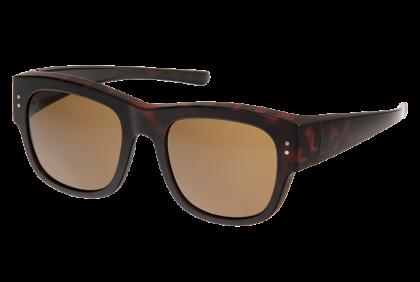 overzet-zonnebrillen - VZ-0038B