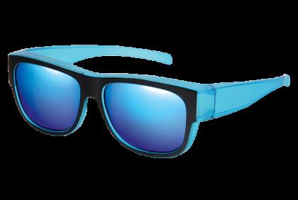 overzet-zonnebrillen - VZ-0024K