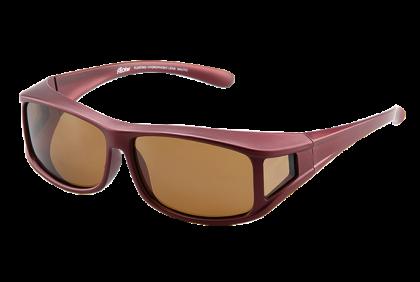overzet-zonnebrillen - VZ-0001WL