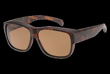 overzet-zonnebrillen - VZ-0045B