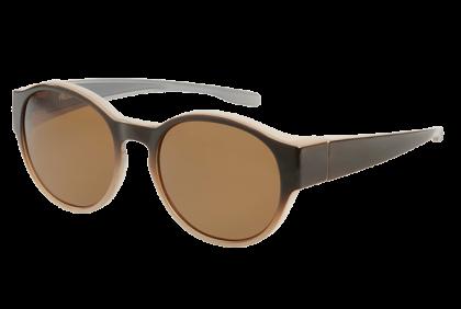 overzet-zonnebrillen - VZ-0039E2