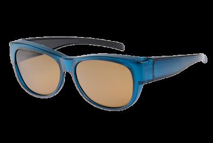 overzet-zonnebrillen - VZ-0023PK