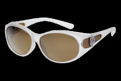 overzet-zonnebrillen - VZ-0032C