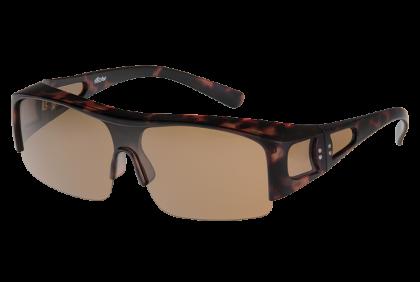 overzet-zonnebrillen - VZ-0033B