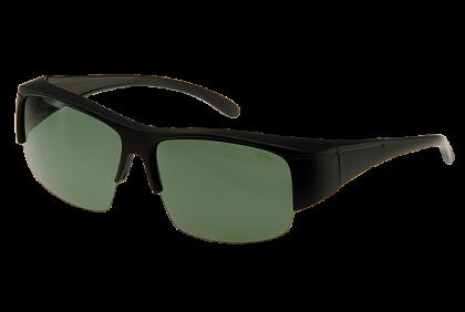 overzet-zonnebrillen - VZ-0022A