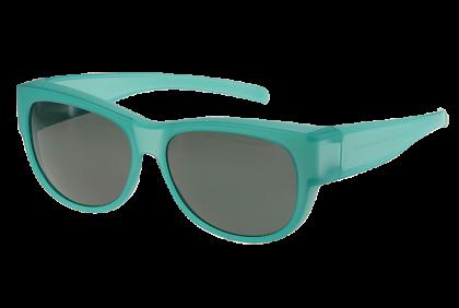 overzet-zonnebrillen - VZ-0023LS