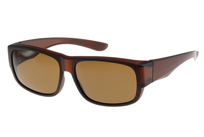 overzet-zonnebrillen - VZ-0026B