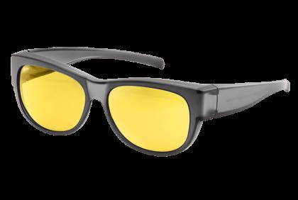 overzet-zonnebrillen - VZ-0023H1