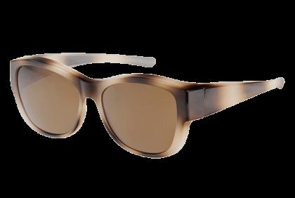 overzet-zonnebrillen - VZ-0047C3