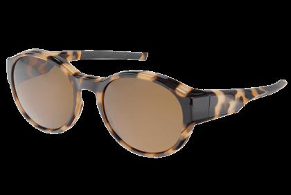 overzet-zonnebrillen - VZ-0044F