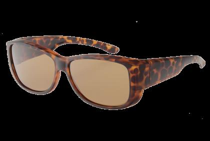 overzet-zonnebrillen - VZ-0035B