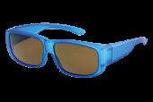 overzet-zonnebrillen - VZ-0009LT