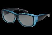 overzet-zonnebrillen - VZ-0035K