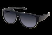 overzet-zonnebrillen - VZ-0030A