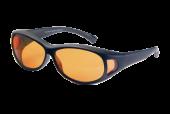 overzet-zonnebrillen - VZ-0007C