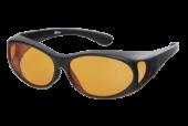 overzet-zonnebrillen - VZ-0002C