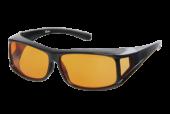 overzet-zonnebrillen - VZ-0001C
