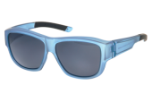 overzet-zonnebrillen - VZ-0037LK