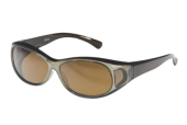 overzet-zonnebrillen - VZ-0007N1