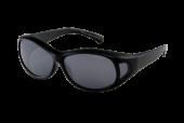 overzet-zonnebrillen - VZ-0007A