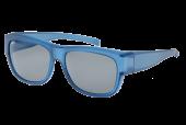 overzet-zonnebrillen - VZ-0024M2