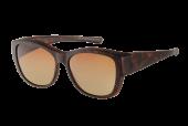 overzet-zonnebrillen - VZ-0047B