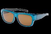 overzet-zonnebrillen - VZ-0024PK