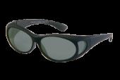 overzet-zonnebrillen - VZ-0002A