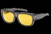 overzet-zonnebrillen - VZ-0024H1