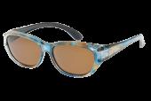 overzet-zonnebrillen - VZ-0027P1