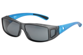 overzet-zonnebrillen - VZ-0029B