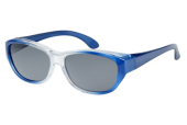 overzet-zonnebrillen - VZ-0027K