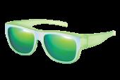 overzet-zonnebrillen - VZ-0024T