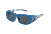 overzet-zonnebrillen - VZ-0101LN