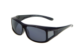 overzet-zonnebrillen - VZ-0101A