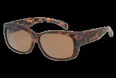 overzet-zonnebrillen - VZ-0046B