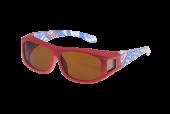 overzet-zonnebrillen - VZ-0102LP