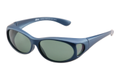 overzet-zonnebrillen - VZ-0002WK
