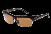 overzet-zonnebrillen - VZ-0018B