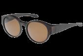 overzet-zonnebrillen - VZ-0048B