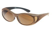overzet-zonnebrillen - VZ-0002RB
