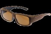 overzet-zonnebrillen - VZ-0009RB
