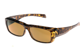 overzet-zonnebrillen - VZ-0019B