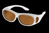 overzet-zonnebrillen - VZ-0015U