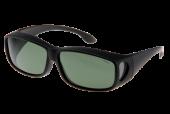overzet-zonnebrillen - VZ-0020A