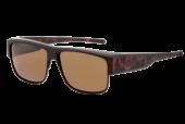 overzet-zonnebrillen - VZ-0052B