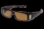 overzet-zonnebrillen - VZ-0021B