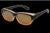 overzet-zonnebrillen - VZ-0027LW